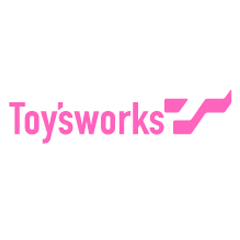Toy's Works